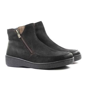 Ботинки KADAR 3201625-Ш