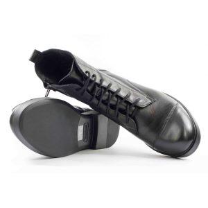 Ботинки 7MIL 862166D