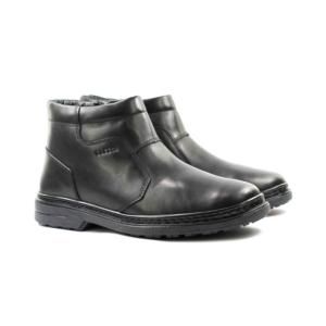 Ботинки LESTA 6571
