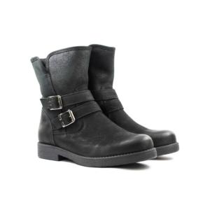 Ботинки LESTA 6529