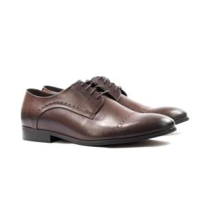 Туфли модельные NIK 04-0588-01-6-02