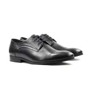 Туфли модельные NIK 04-0588-01-6-01