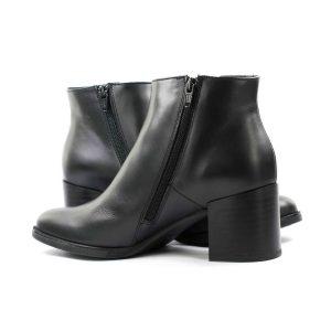 Ботинки RYLKO 574