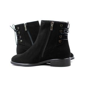 Ботинки STEPTER 6634