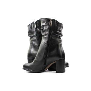 Ботинки STEPTER 6754