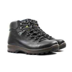 Мужские Ботинки Натур. Кожа GRISPORT * 10073o83tn