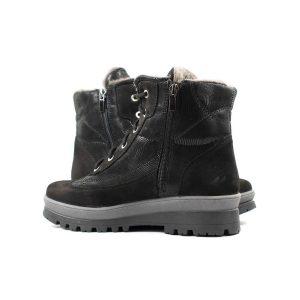 Ботинки LESTA 6537-7-10D8