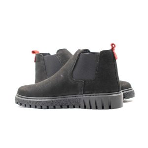 Ботинки LESTA 6563-6-1039