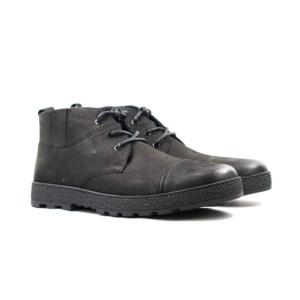 Ботинки KADAR 3601625-Ш