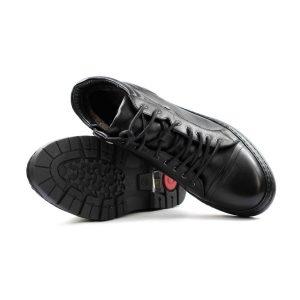 Ботинки KADAR 3276624-M