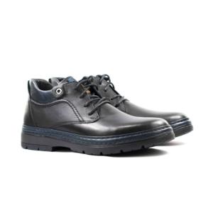 Ботинки KADAR 3204624-M