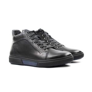 Ботинки KADAR 3283624-Ш