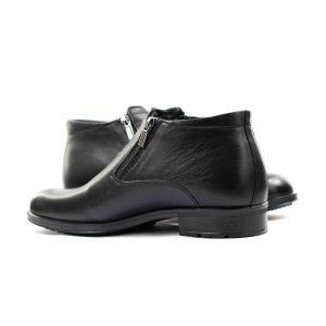 Мужские Ботинки Натур. Кожа CONHPOL * 7257K/460
