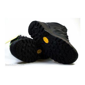 Мужские Ботинки Натур. Кожа GRISPORT * 10005D103G