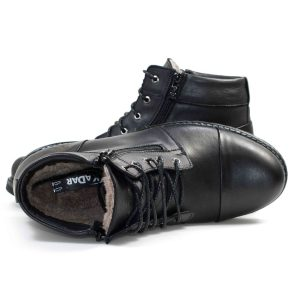 Ботинки KADAR 2452414-Ш