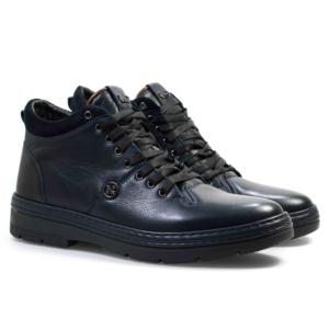 Ботинки KADAR 3210967-M