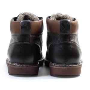 Ботинки KADAR 2350011-Ш