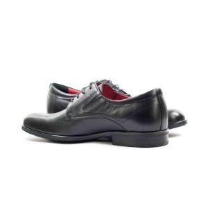 Туфли модельные STEPTER 6783