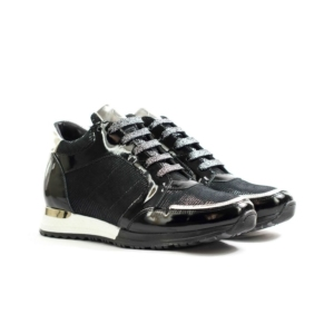 Ботинки STEPTER 6785
