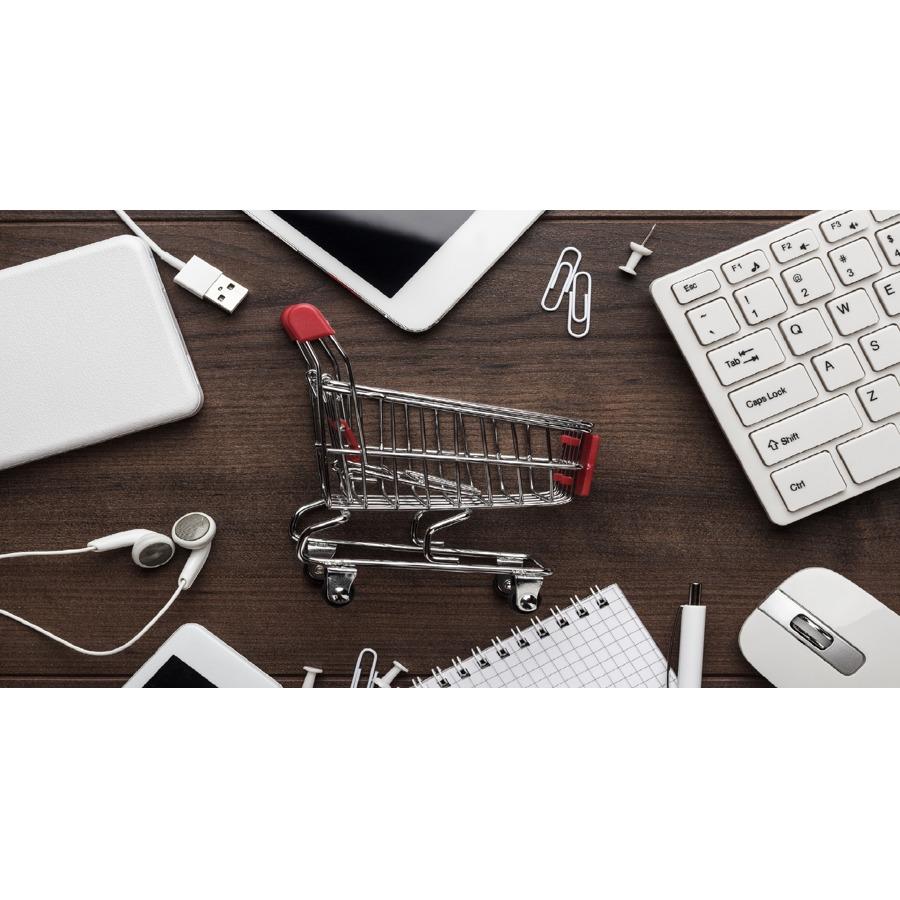 Онлайн покупки в интернет - магазине обуви