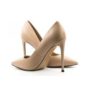 Туфли модельные VITTO ROSSI 21db-65w-30-A1