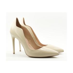 Туфли модельные BEST BUT 7147557/038/1107