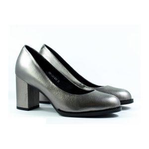 Туфли модельные VITTO ROSSI C63-001-N90