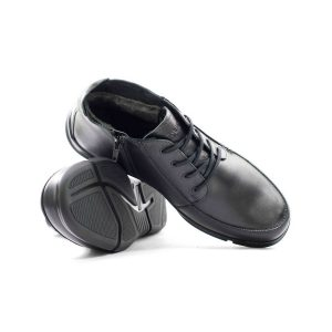 Ботинки BADURA 4671-1219