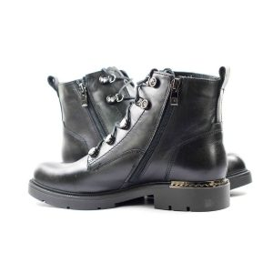 Ботинки NESSI 18453