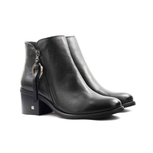 Ботинки NESSI 18450