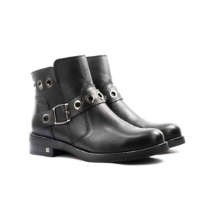 Ботинки NESSI 18408