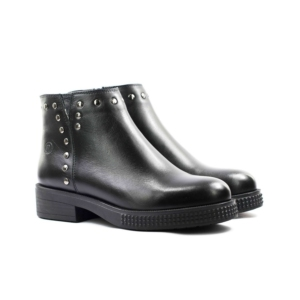 Ботинки NESSI 17247