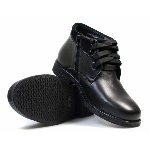 Ботинки KADAR 2209414-Ш