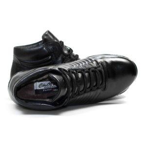 Ботинки STEPTER 6281