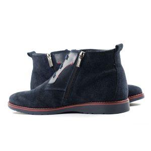Ботинки STEPTER 5848