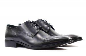 Туфли модельные PILPOL 1405