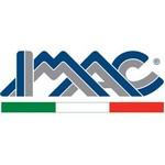 Ботинки IMAC 82140