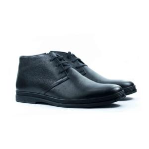 Ботинки STEPTER 5834