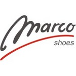 Босоніжки MARCO 1059P-084