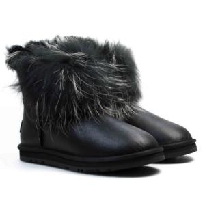 Ботинки VITTO ROSSI DOF041704-2