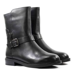Ботинки VITTO ROSSI C3-H8008B-7D862M