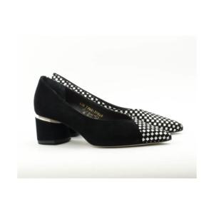 Туфли модельные BEST BUT 7361269/985
