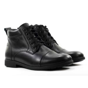 Ботинки KEPPER 1074