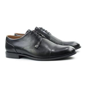 Мужские Туфли модельные Натур. Кожа CONHPOL * C00C-6718-0800