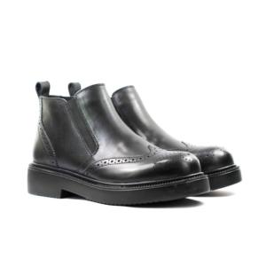 Ботинки KADAR 02-0597952-Б