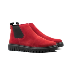 Ботинки LESTA 6563-6-5039
