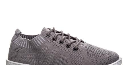 обувь для спорта и фитнеса