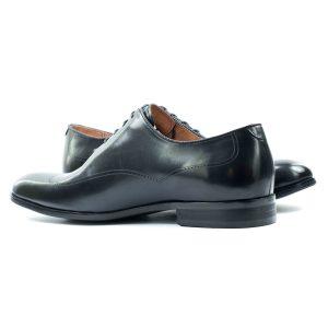Туфли модельные VITTO ROSSI 20DA1017-63-6
