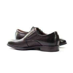 Туфли модельные VITTO ROSSI JA018-702-C15
