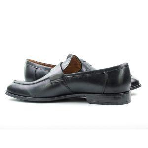 Мужские Туфли модельные Натур. Кожа CONHPOL * 6727-0228